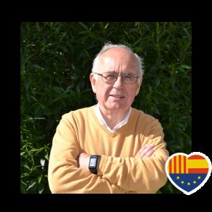 Ciudadanos en Esplugues - Ciutadans Esplugues de Llobregat