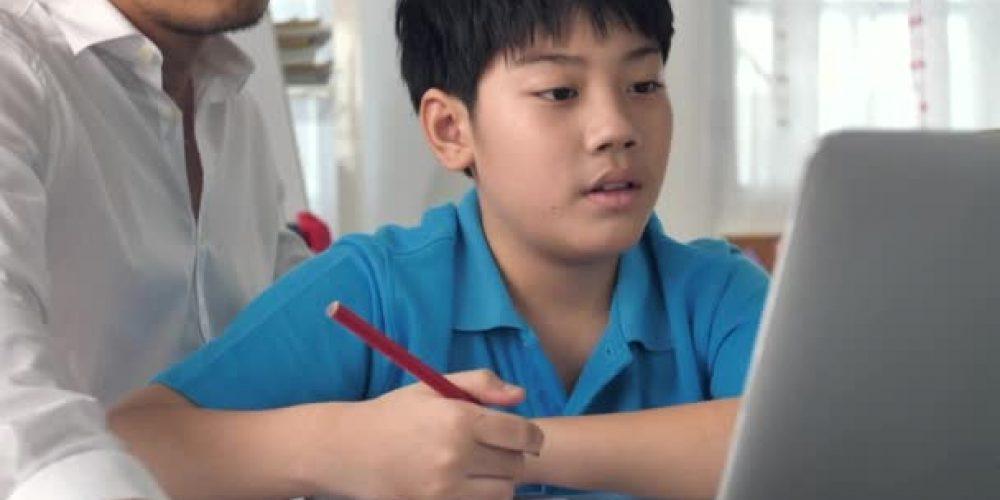Ciutadans pide al Gobierno Municipal garantizar el material necesario para las clases online a partir del próximo 14 de abril