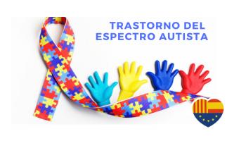 Moción para que las atracciones de la Festa Major de Esplugues reserve unas horas sin ruidos ni luces para facilitar la participación de niños, adolescentes, jóvenes y adultos con trastorno del espectro autista.