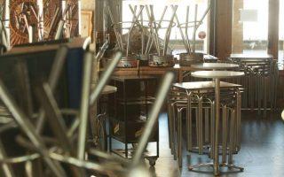 Apoyo al Gremio de bares y restaurantes de Esplugues