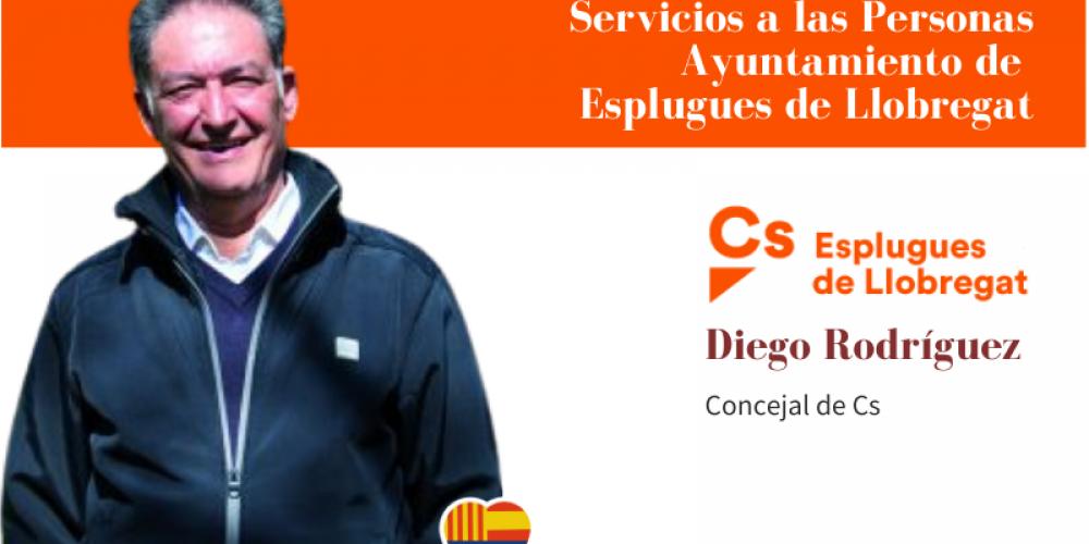 Comisión informativa de servicios a las personas