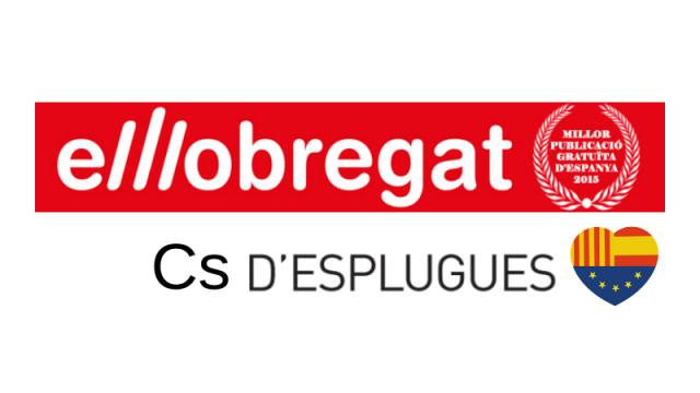 El Llobregat