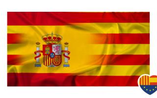 Moción para la defensa de la cooficialidad de las lenguas en Cataluña